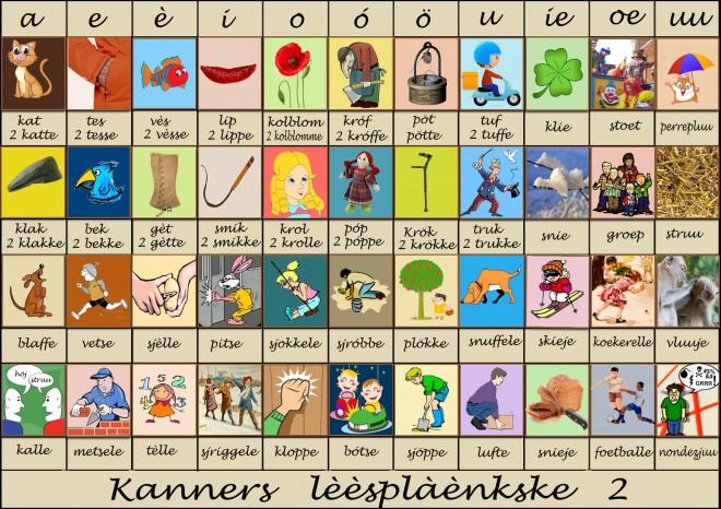 Kanners lèèsplàènkske-2