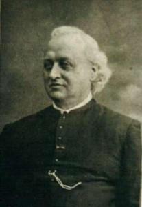 JD Foto pastoor priester 19