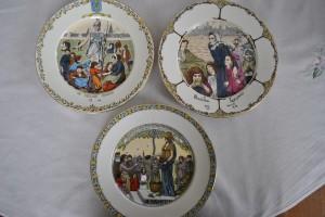 Uitgegeven voor Ceramique Maastricht
