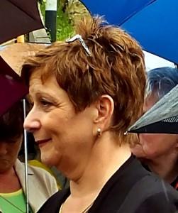 Liliane Nicolaes