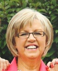 Jeannine Dosin