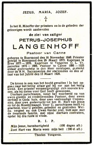 Doodsprentje Langenhoff 07052014_0000