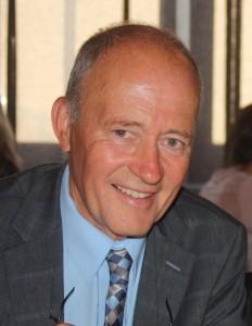Paul Vrijens
