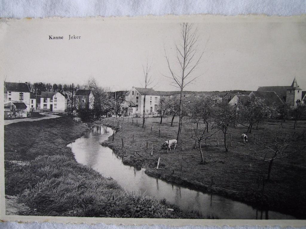 Zwemmen en baden mocht in 1953, maar met veel voorwaarden