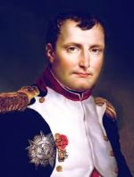 Soldaten uit Kanne in leger van Napoleon!