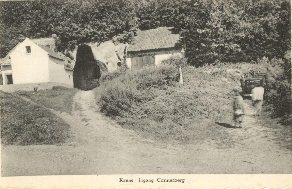 Brand in de Muizenberg (en ander nieuws uit 1908)