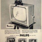Deze afbeelding heeft een leeg alt-attribuut; de bestandsnaam is televisietoestel-philips-150x150.jpg